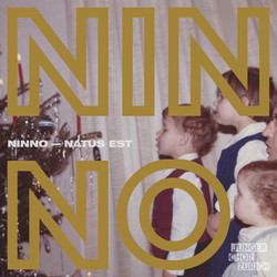 Ninno_Flyer_1