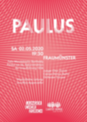 Paulus_Juchz_FlyerA6.png