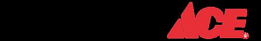 Kabelin Ace Hardware Logo