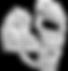 Palm Springs Podiatry Logo