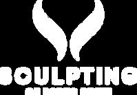 SORD-Logo-white.png
