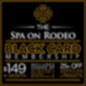 Updated Black Card Square.jpg