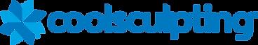 Coolsculpting Logo-color-1.png
