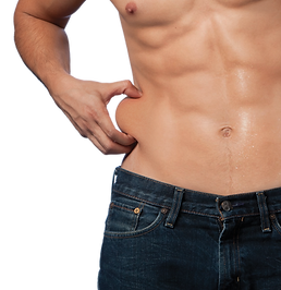Pinch_Male_Love_Handles3.png