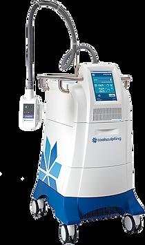 coolsculpting-machine.png