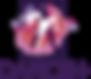 Logo Dance+ 2018 transp 1.png