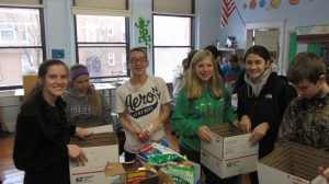 Christmas-Care-Packages-6-300x168.jpg
