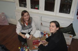 Christmas-Care-Packages-4-300x168.jpg