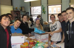 Christmas-Care-Packages-2-300x168.jpg
