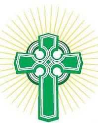 school logo (3).jpg