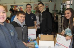 Christmas-Care-Packages-5-300x168.jpg