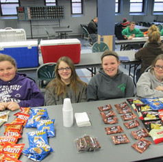 Youth-Group-Blood-Drive-March-29-2014-051-1024x768.jpg