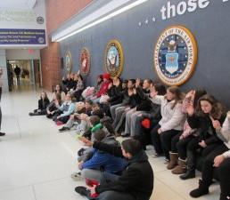 Youth-Group-Visits-Veterans-Hospital-Jan.-25-2014-003-300x225.jpg