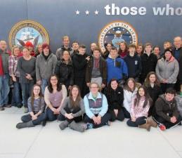 Youth-Group-Visits-Veterans-Hospital-Jan.-25-2014-001-300x225.jpg