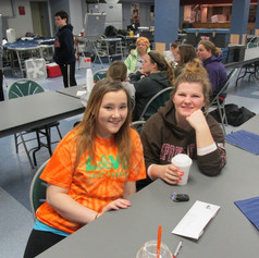 Youth-Group-Blood-Drive-March-29-2014-052-1024x768.jpg