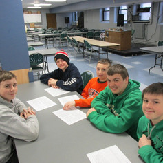 Youth-Group-Blood-Drive-March-29-2014-053-1024x768.jpg