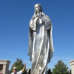 Shrine-of-Christs-Passion-Oct.-10-2013-0