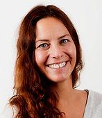 Karina Hornseth