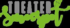 Logo Smoespot definitief.png
