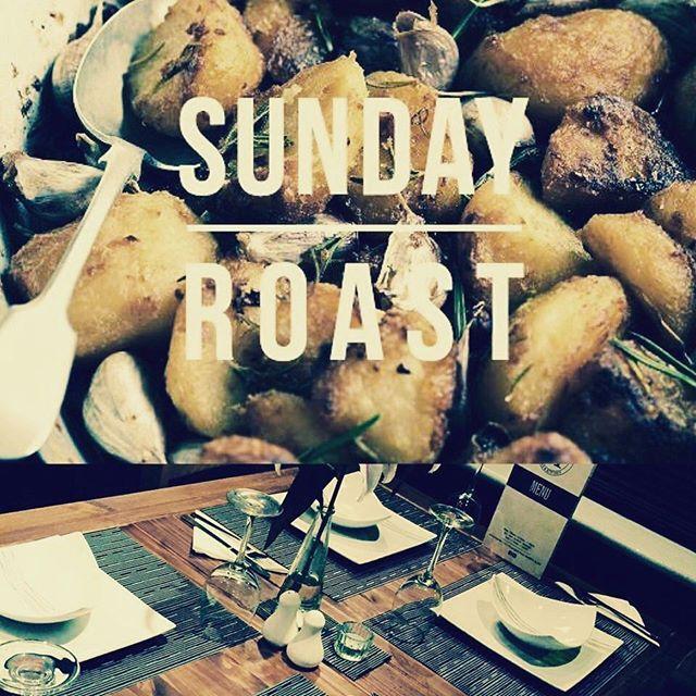 text 07415 130475 #sundayroast #pubfood #sheffield #sheffieldissuper