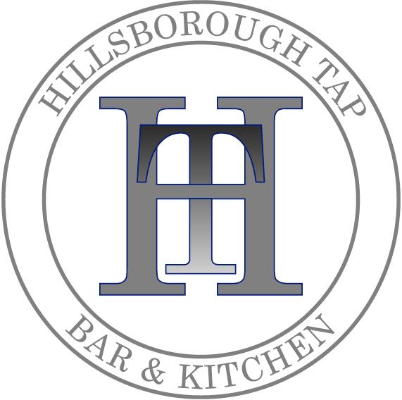 Hillsborough Tap