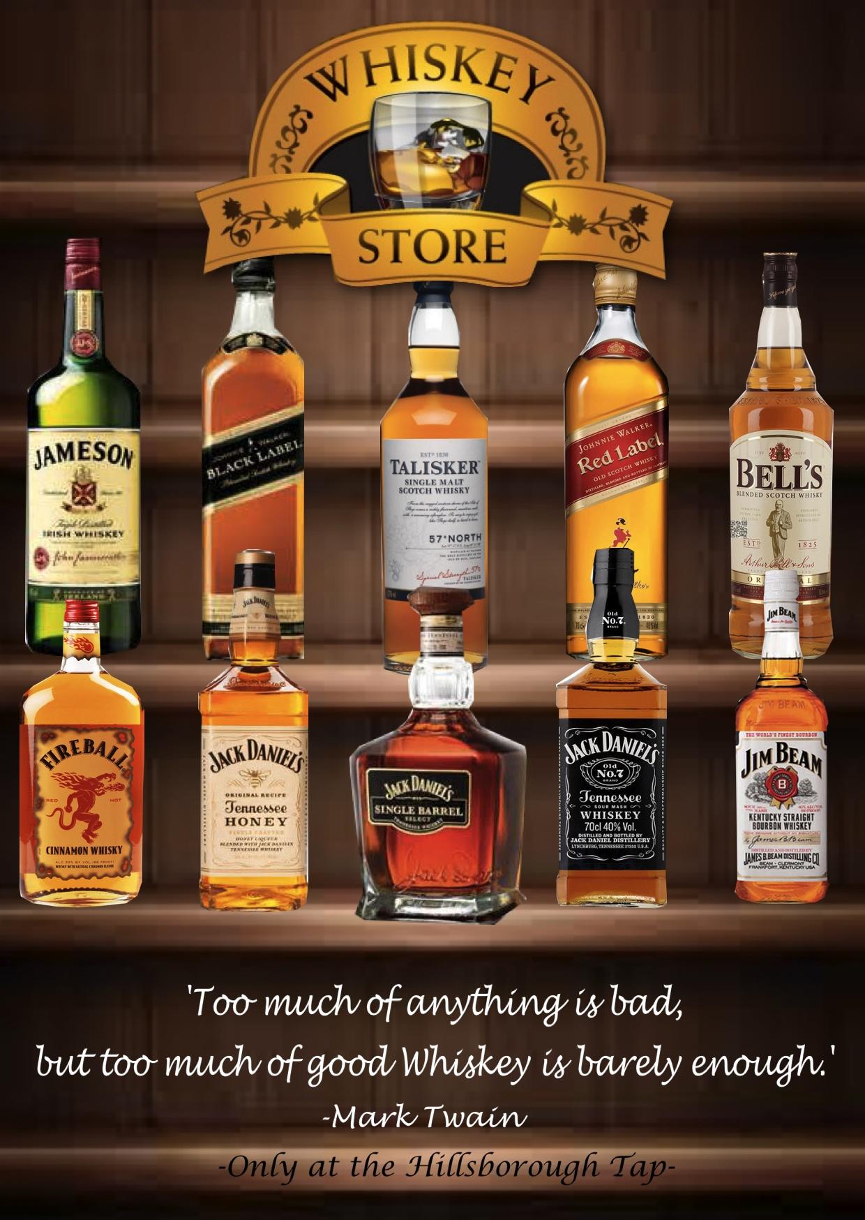 Whiskey poster.jpg