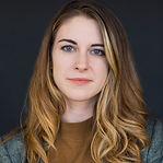 Kristin Messerli.jpeg