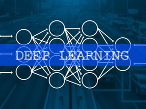 What Is the Importance of Knowledge-Supervised Deep Learning?