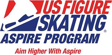 Aspire Aim Higher logo .jpg