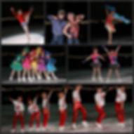 2018 show montage.jpg