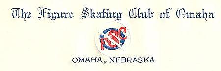 omaha skating history