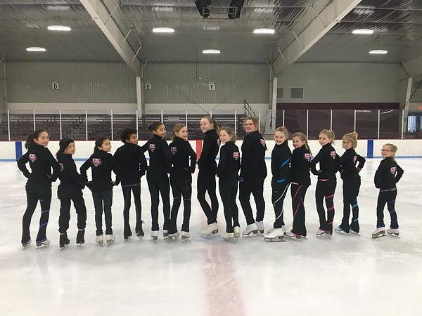 omaha figure skate