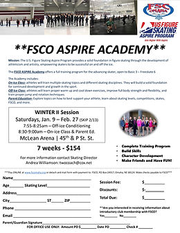 FSCO ASPIRE Academy- Winter II.jpg
