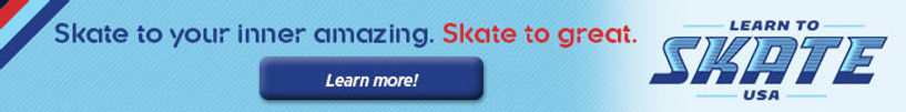 Learn to Skate USA Website Banner_728x90