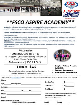 FSCO ASPIRE Academy.jpg