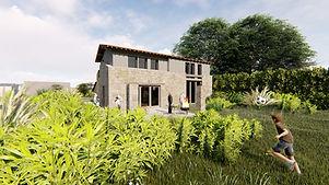 Maison passive Saint Gervais.jpg