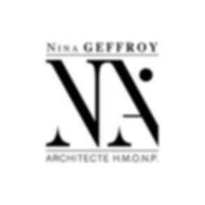NinaGeffroyArchitectures_edited.jpg