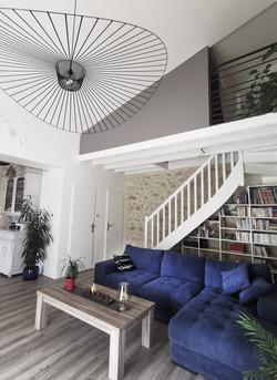 Maison landaise Architecture.jpg