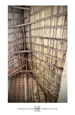 ARCHITECTURE PATRIMOINE 06.jpg
