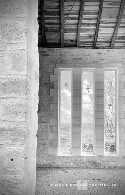 ARCHITECTURE PATRIMOINE 05 .jpg