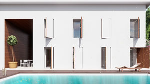 Créon Projet d'Architecture.jpg
