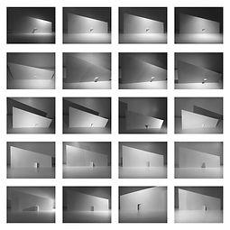 Novea Concept Architectural.jpg