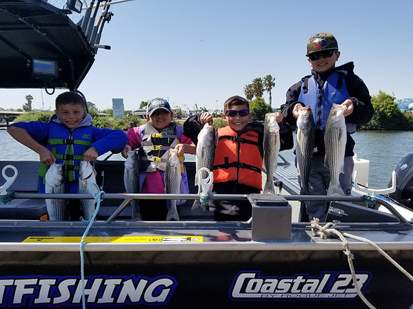 Kids Fishing Camp.jpeg