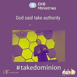 pastor's quote.jpg
