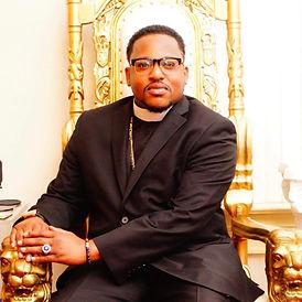Bishop Bullen Photo.jpg