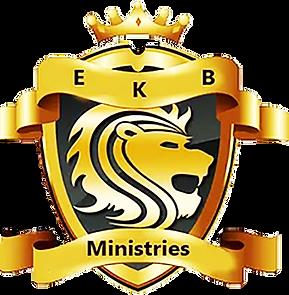 EKB Ministries Logo.png