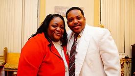 Pastor & Mother Freda.jpg