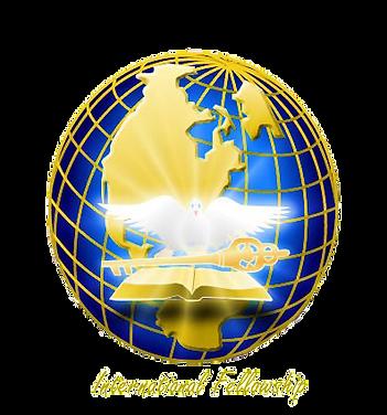 International Fellowship Logo.png