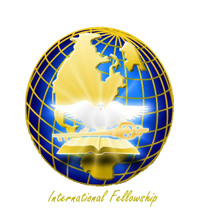 International Fellowship Logo.png