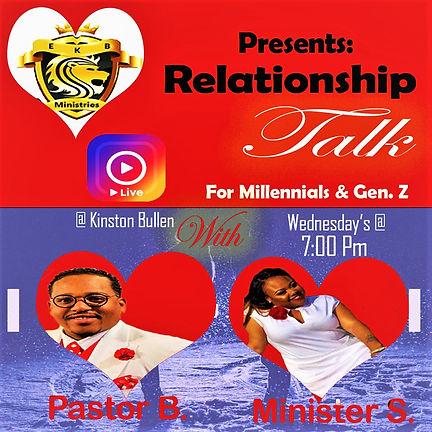 Realtionship Talk .jpg